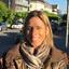 Andrea Darms Dr. med. - Chur