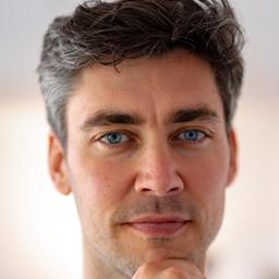 Sven Saekert