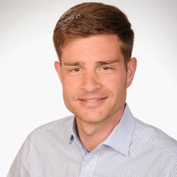 Martin Meißner's profile picture