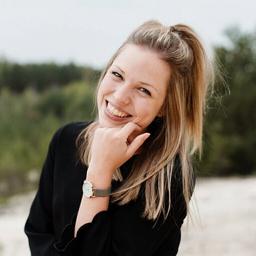 Melanie Ortkras - Telis Finanz AG - Regensburg