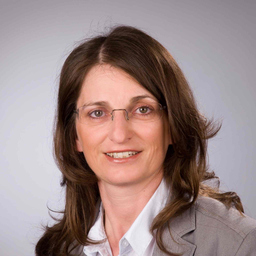 Alexandra Roth - Visteon Innovation & Technology GmbH - Kerpen