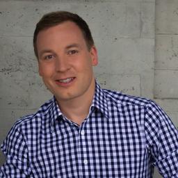 Lukas Reimann - Eidgenössisches Parlament - Bern
