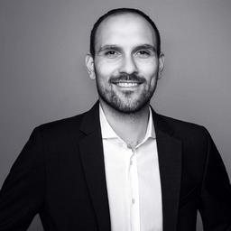 Christian Bockrath's profile picture