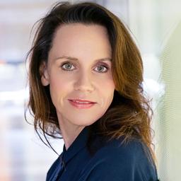 Kristin Henke