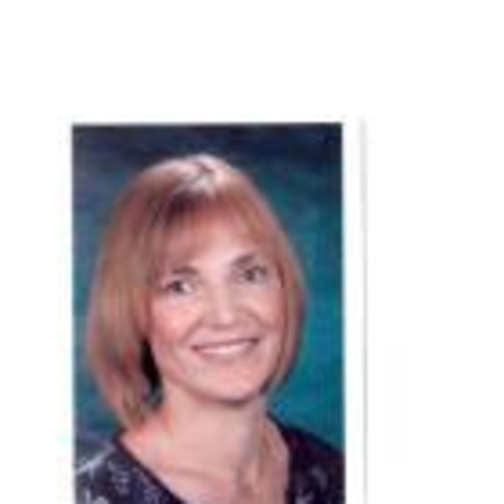 Jutta Braun's profile picture