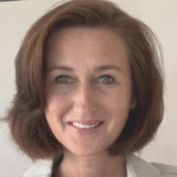 Kirsten Holzlehner