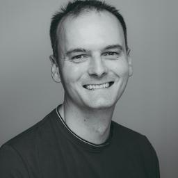 Stefan Kunze - sachcontrol GmbH - Dresden