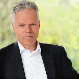 Dr. Joerg-Peter Schroeder - Frequenzwechsel® - Agile Transformation und Führungs-Coaching - Heidesheim