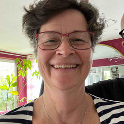 Beatrix Hieber's profile picture