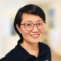 Dr. In-Sook Lee