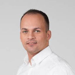 Stephan Schade - micropayment™ GmbH - Berlin