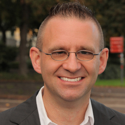 Dr. Martin Wein - Martin Wein - Bonn