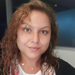 Sabrina Bayer's profile picture
