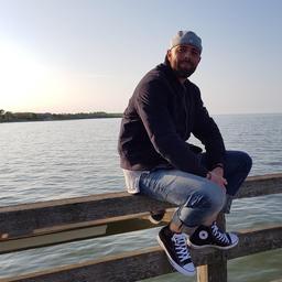 Daniel Jahnk's profile picture