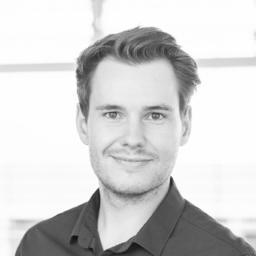 Felix Bohmann's profile picture