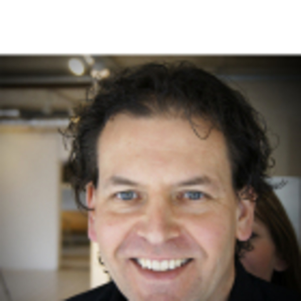 Bulthaup Oldenburg martin klotz verkauf bulthaup küchen inkl markengeräten und