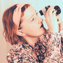 Dipl.-Ing. Sabine Schlessmann's profile picture
