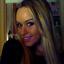 Christelle LOSSEL - Munich
