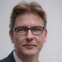 Thomas Reber - Kirchleerau