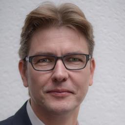 Thomas Reber - Rösler Schweiz AG - Kirchleerau