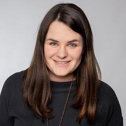Lisa Lehmann - Hochschule für angewandte Wissenschaften Würzburg-Schweinfurt - Würzburg