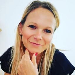 Linda Kottwitz