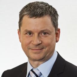 Dr. Holger Wicht
