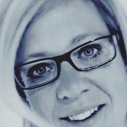 Kirsten Migge