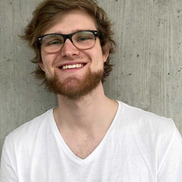 Jan-Philip Wigger's profile picture
