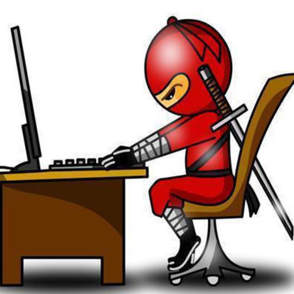 thesis ninja Thesis ninja rest assured that you will be assigned a pro in the field of your study moreover, all of our experts are familiar with reference styles and formatting.