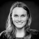 Katrin Wiegand - Leipzig