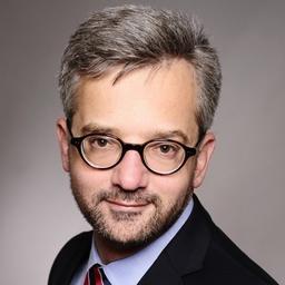 Dr. Carsten Zerbst - PROSTEP AG - Hamburg
