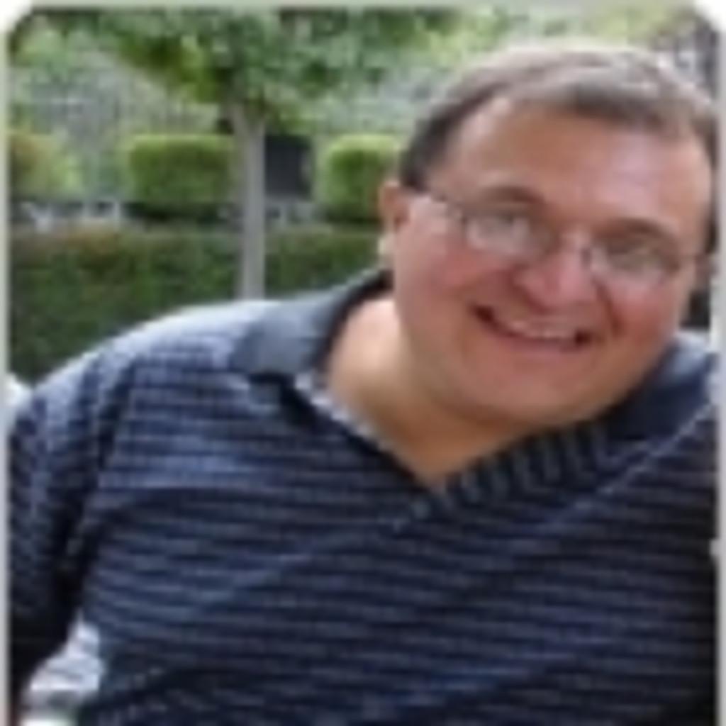 Juan <b>Carlos Buitrago</b> Zapata - supervisor DSLAM de Alcatel-Lucent - Linea ... - enrique-cuenca-foto.1024x1024