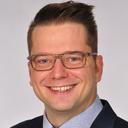 Björn Kuhn - Wolfenbüttel