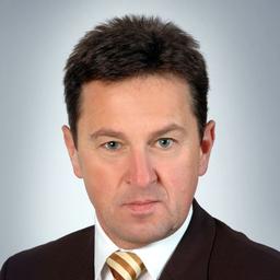 Johann Lautenschlager
