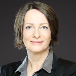 Margarete Wacker - Triaz GmbH, Waschbär - Der Umweltversand - Freiburg