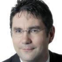Jochen Lichtscheidel's profile picture