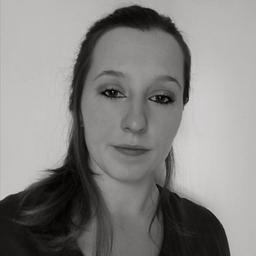Sarah Bacher