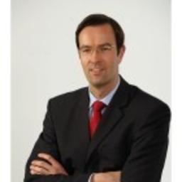 Dr. Dirk Schwenn - Schomerus & Partner - Hamburg