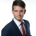 Dirk Barthel - Münchenstein