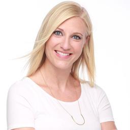 Ida Danielsson's profile picture