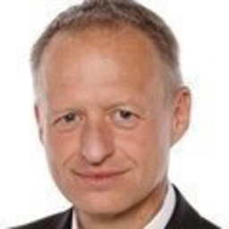 Dr. Hans-Peter Näf