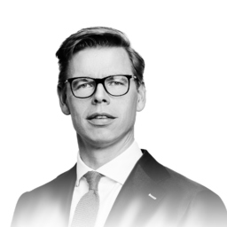 Benno Gregarek's profile picture