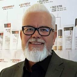 August Bäck - QUALITY LIFE - Professional Cosmetics - Graz