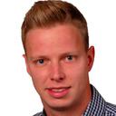 Jens Bode - Münster