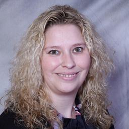 Anna-Carina Dulz's profile picture