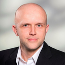 Stefan Reiter - Coswig