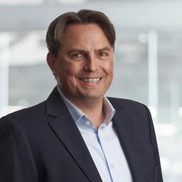 Christian Schael - AKMᴺ Beratungs- und Vertriebs GmbH - Wuppertal