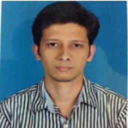 Manjunath Bagewadi's profile picture