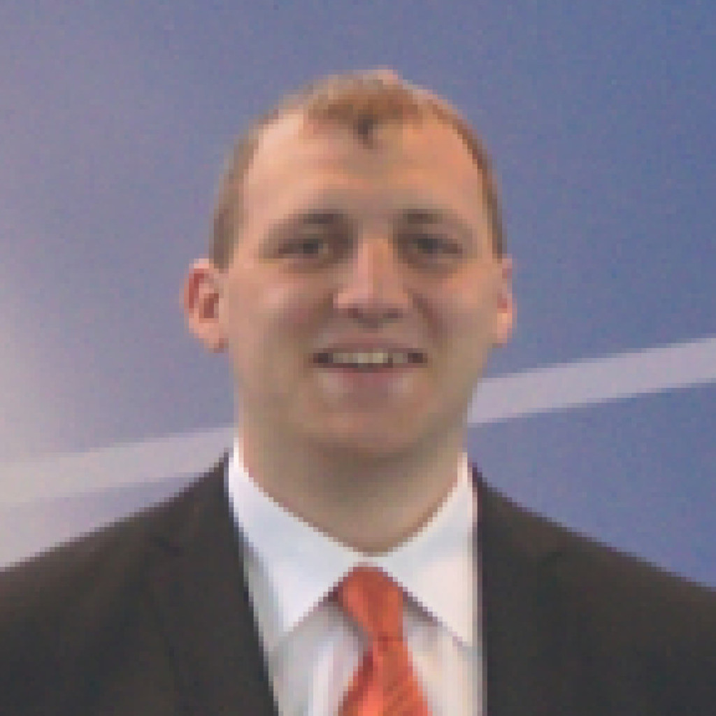 Matthias Kiefer's profile picture